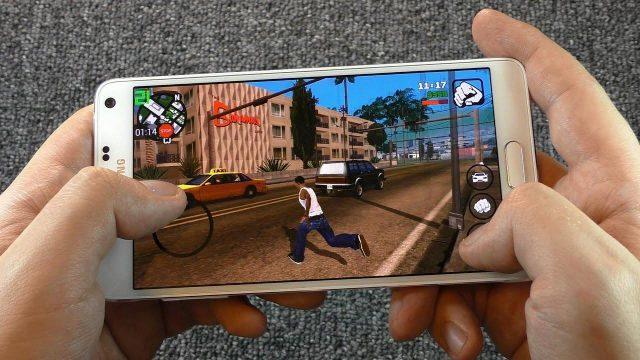 Эволюция мобильных игр: От «Змейки» до блокбастеров