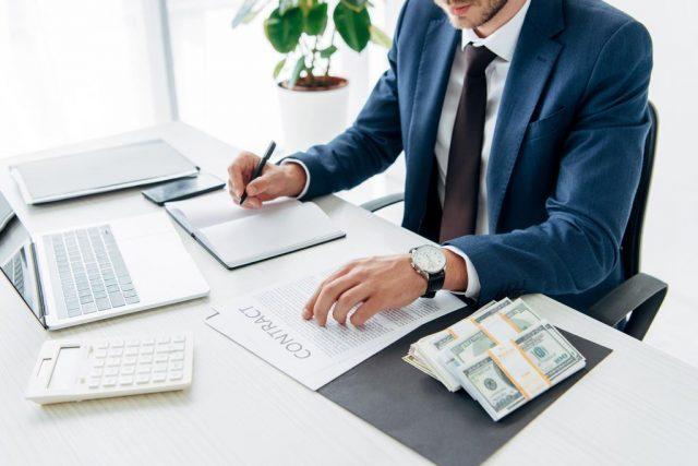 Как подать заявление на использование пенсионных накоплений?
