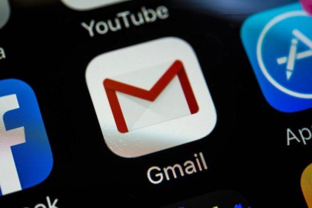 Google отметила рост активности хакеров