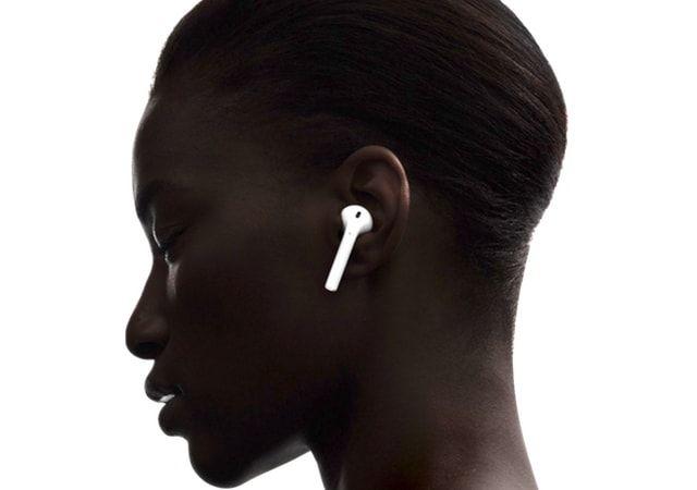 Как Apple начнет заботиться о вашем здоровье