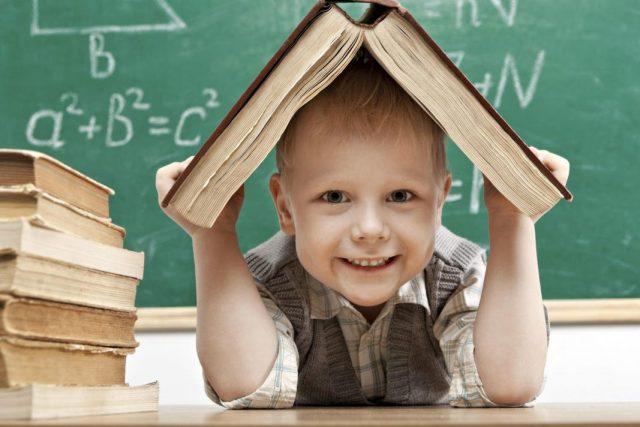 Важно  – как чтение и письмо