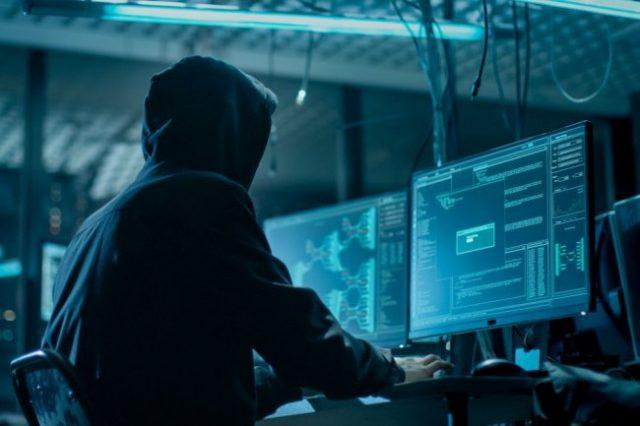 Казахстан опережает других по уровню кибербезопасности